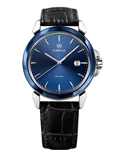 afdd26433157 L - Reloj de Pulsera para Hombre