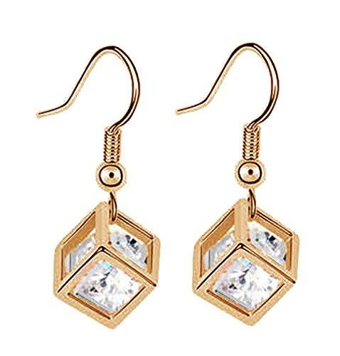 korpikus-cristallo-zircone-cubico-gioiello-in-oro-colore-orecchini-in-metallo-in-borsa-regalo-gratis