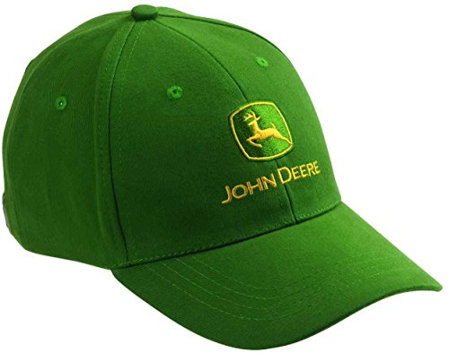 john-deere-cap