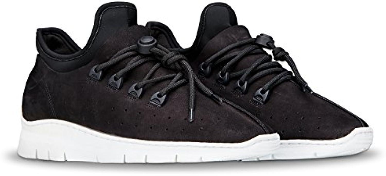 Everdeen Herren Sneaker Runner Sportschuhe Trekking  Wanderschuhe