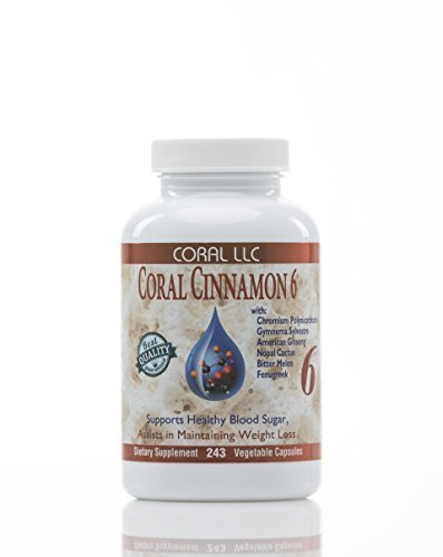 coral-llc-cinnamon-6-formally-cell-biotic-type-ii-243-vegetable-capsules-by-coral-llc-formerly-herba