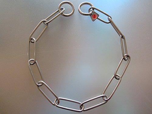 gliederhalsband-edelstahl-lange-58-cm