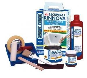 kit-recupera-e-rinnova-vasche-sanitari-e-piastrelle-saratoga-smalto-ceramico-bicomponente-bianco-cre