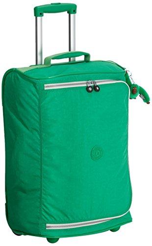 Kipling - TEAGAN XS - 33 Liter - Mojito Green CT - (Grün) (Mojito Green)