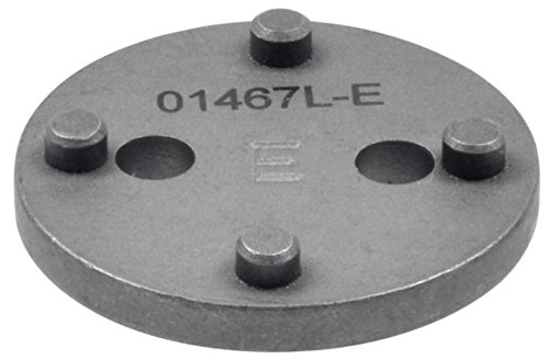 sw-stahl-freno-kolbe-adattatore-e-nissan-maximas-01467l-e
