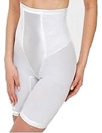 Speidel Damen Langbeinschlüpfer Inshape Longpants Unterhose Shapewear