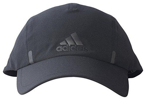 Chollo! Gorra Adidas Climacool solo 7.95 euros - CholloDeportes 12a30747bd0
