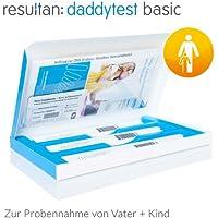 Vaterschaftstest Vater + Kind preisvergleich bei billige-tabletten.eu