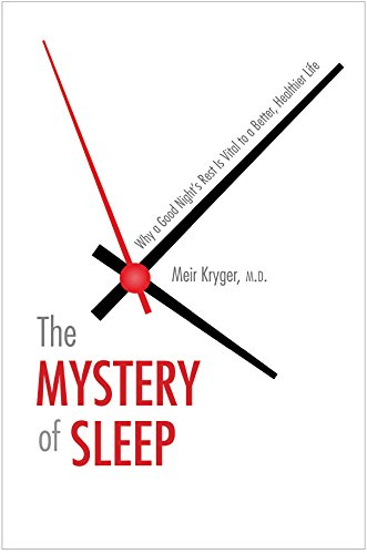 the-mystery-of-sleep-why-a-good-nights-rest-is-vital-to-a-better-healthier-life