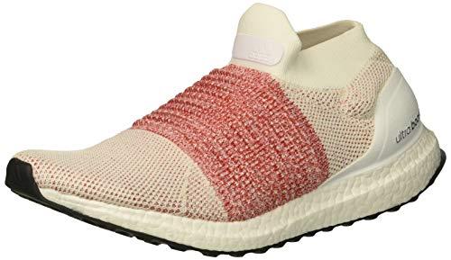 adidas OriginalsBB6135 - Ultraboost sin Cordones Hombre