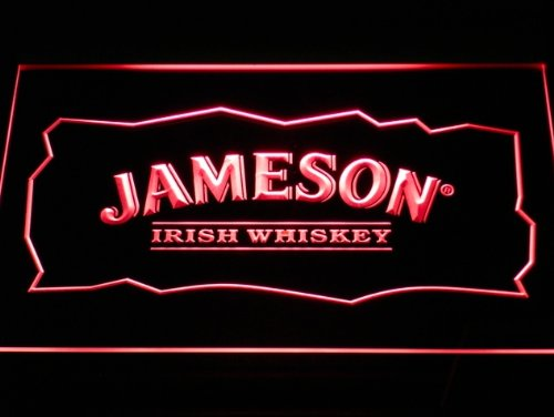 jameson-whiskey-led-sign-language-neon-red