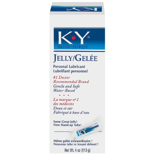 k-y-ky-personal-lube-lubricant-jelly-4-oz-pack-of-4-by-k-y-day