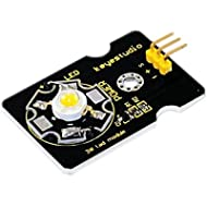 Keyestudio 3w ??LED-Modul Fuer Arduino