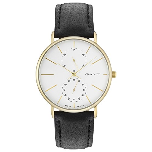 Gant GT045002 Ladies Wilmington Watch
