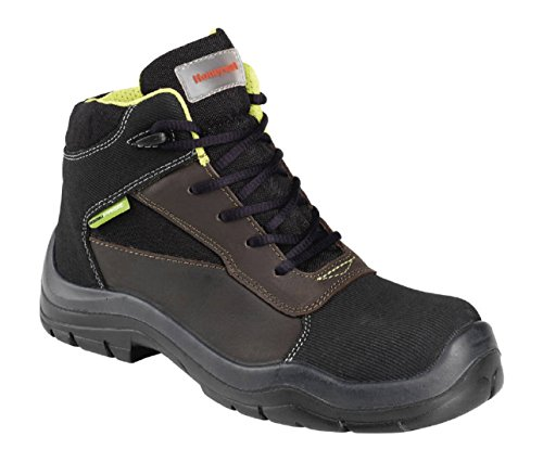 6bfc0d3ba58 The best brands of safety shoes - Safety Shoes Today