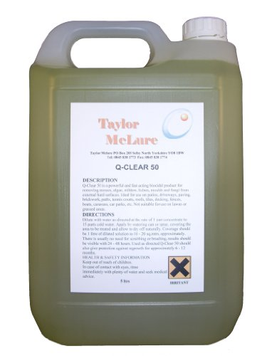 q-clear-50-algaecide-20-litre-drum
