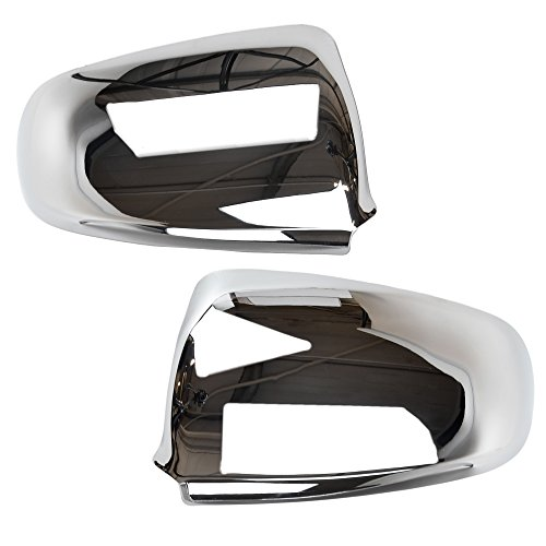 chrome-wing-door-mirror-cover-for-audi-a6-2004-2008