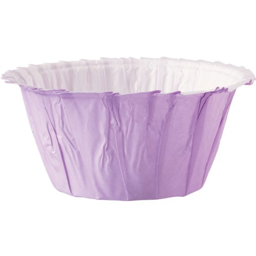 ruffle-baking-cups-lavender