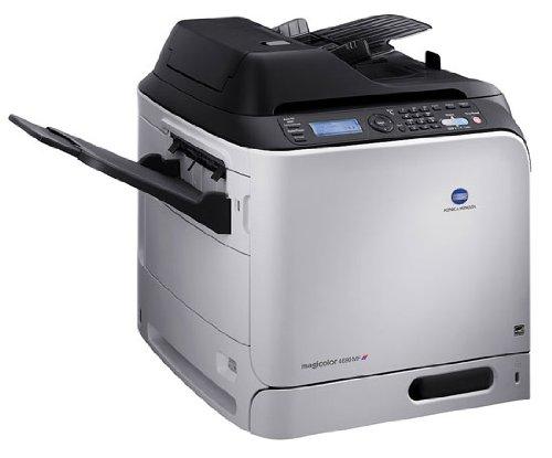 konica-minolta-magicolor-4690mf-imprimante-multifonctions-laser-24-ppm-256-mo