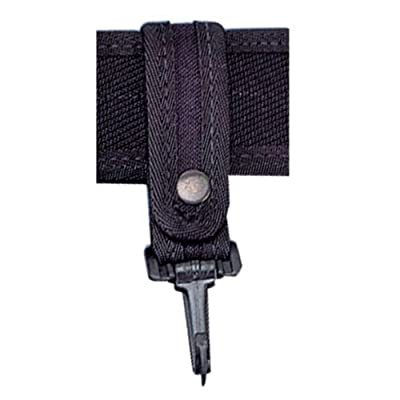 Protec quick clip key holder nylon snap hook from Protec