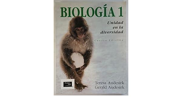 Libros de Biología : Mejores Libros de Biología en PDF ...
