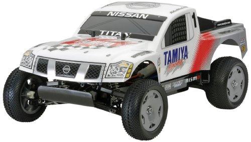 tamiya-58511-radio-commande-voiture-nissan-titan
