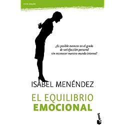 El equilibrio emocional (Vivir Mejor)
