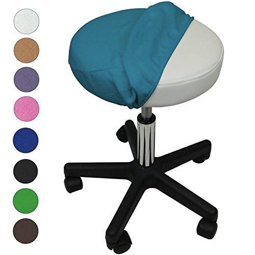 linxor-r-copertura-protettiva-in-spugna-per-sgabello-rotondo-9-colori-norma-ce