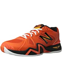 New Balance Mc1296 D - Zapatillas de tenis