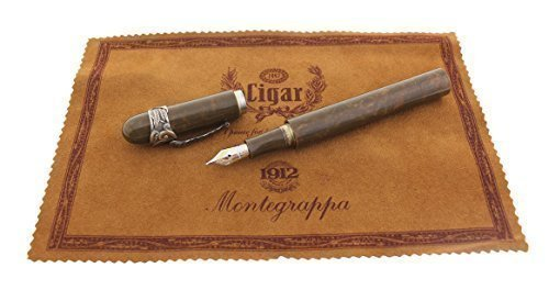 une-plume-stylographique-montegrappa-edition-limitee-cigar-1997