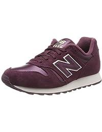 Suchergebnis auf Amazon.de für: New Balance - Rot / Sneaker / Damen ...
