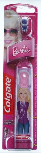 colgate-barbie-kinderzahnburste-extra-soft-fur-madchen-batteriebetriebene-zahnburste-batterie-zahnbu