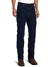 Romano Casual Slim Fit Stretch Jeans For Men
