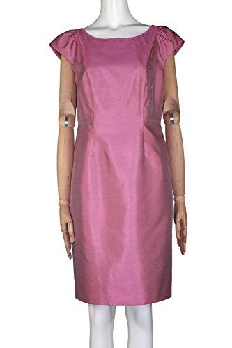 maxmara-robe-femme-rose-variante-03-colore-rosa-44