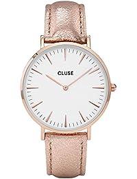 Montre Femme Cluse CL18030