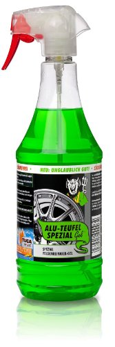 tuga-alu-teufel-spezial-felgenreiniger-1000-ml-spruhflasche