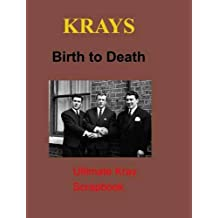 Kraysbirth to Death
