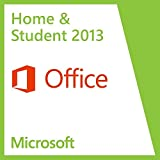 Microsoft Office 2013 Home and Student (Produktkey ohne Datenträger per Post)