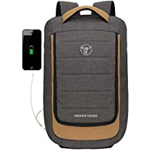 Urban Tribe Fitpack Neo Multipurpose 15.6 Inch| Water Repellent |26 litres | Laptop Backpack for Men and Women