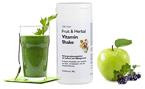 multivitamin-fruit-herbal-vitamin-shake-from-36-different-types-of-fruit-herbal-plant-spice-and-vege