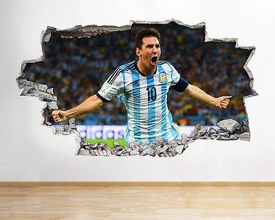 barcelona-messi-vinyle-chocs-garcons-chambre-papier-peint-sticker-mural-stickers-3d-art-medium-52x30
