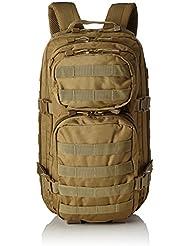 Camouflage Militaire Armée Sac à dos US assault pack 20L MOLLE