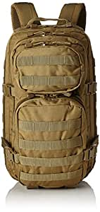 Miltec - Sac à dos US assault pack 20L Coyote