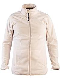 PEARL veste d'extérieur en polaire pour homme taille xXL (beige)