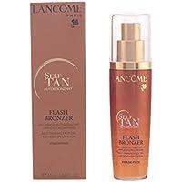 Lancome 61736 - Gel, 50 ml