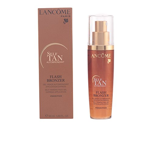 flash-bronzer-face-visage-gel-50ml