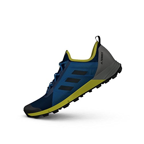 adidas Herren Outdoor Schuhe TERREX AGRAVIC SPEED