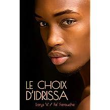 Le choix d'Idrissa