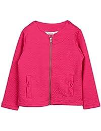 Beebay Baby Girls' Regular Fit Jacket