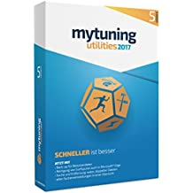 S.A.D. mytuning utilities